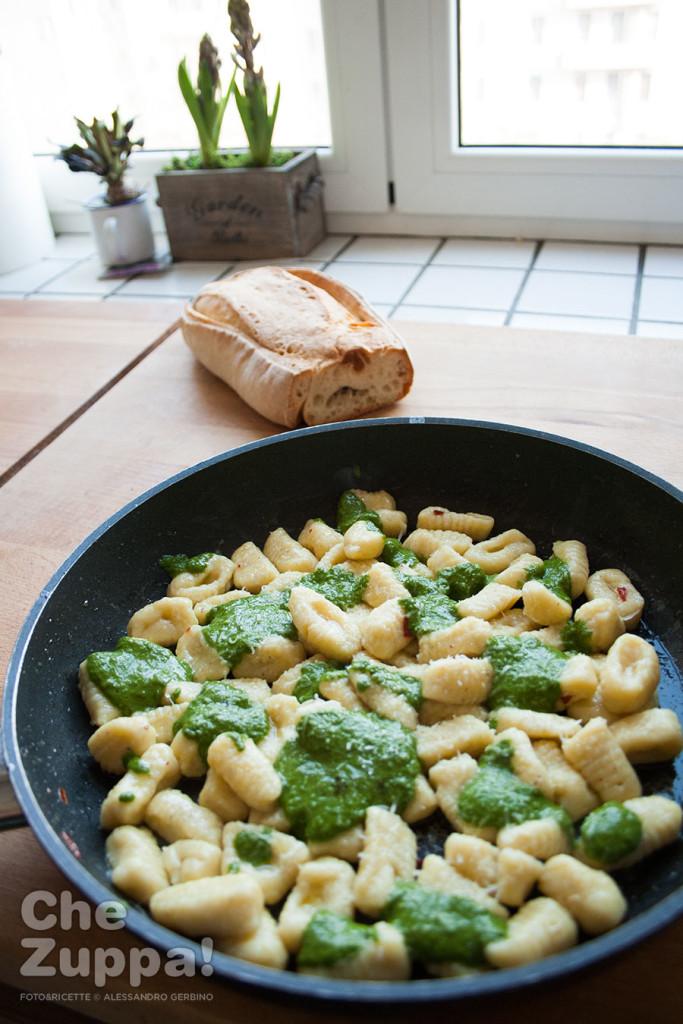 gnocchi-polenta02
