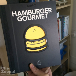 hambouger-gourmet-cover