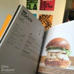 CookBooks: Hamburger Gourmet anche a casa!
