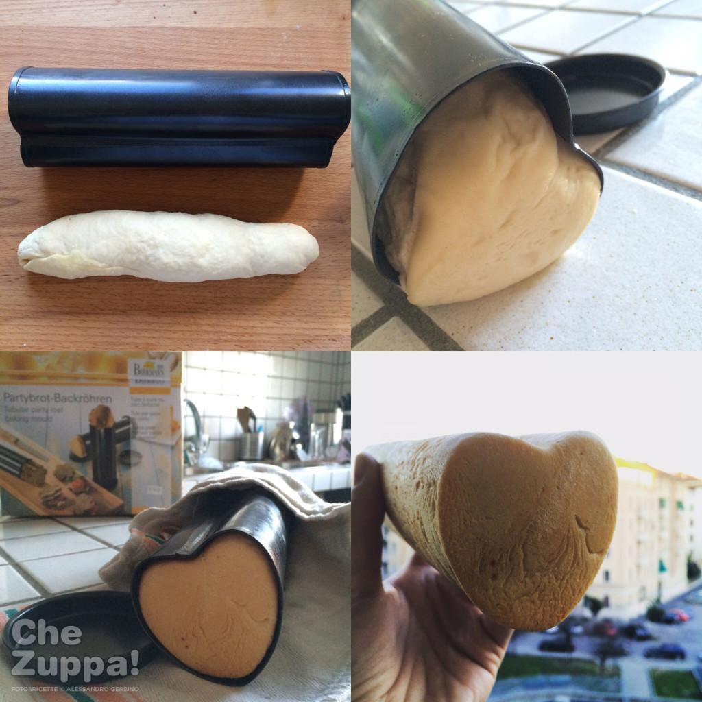pane-a-cuore02