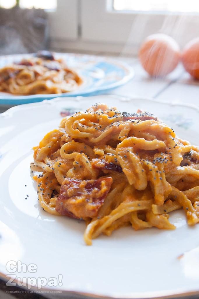 pasta-di-farro-zucca01