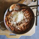 Nel Cilento per conoscere i segreti della Dieta Mediterranea