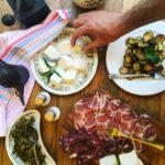 Ristoranti nel Cilento, 3 locali dove mangiare proprio bene