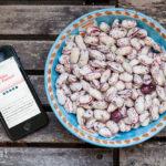 Come cuocere i fagioli freschi (e come conservarli)