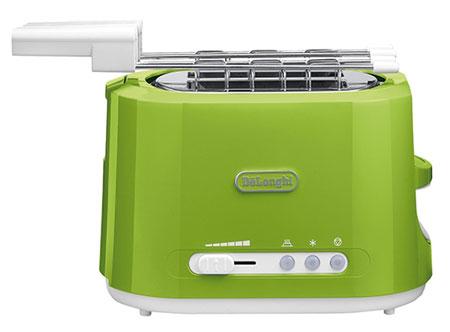 03-delonghi-tostapane-verde