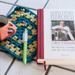 Oltre il fornello. Consigli e segreti del re dei cuochi, Gualtiero Marchesi