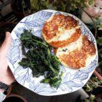 Il formaggio Tosella, quello buonissimo alla griglia