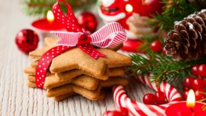 Speciale Natale Chezuppa - ricette di natale, cosa regalare a natale