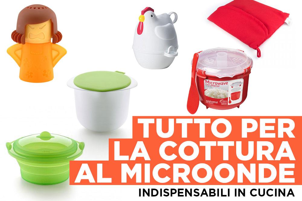 Utensili archivi chezuppa chezuppa - Utensili indispensabili in cucina ...