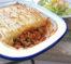 Ricetta cottage pie & shepherd's pie